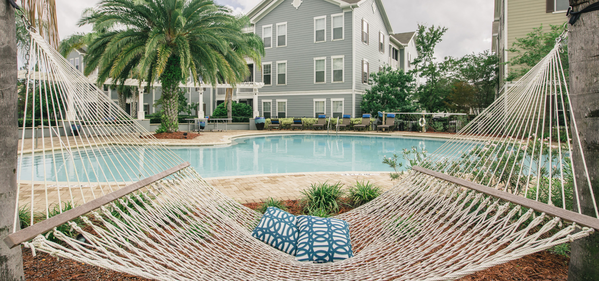 North Jacksonville Apartments for Rent