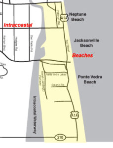 map_beaches
