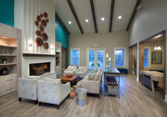 Apartment Rentals Jacksonville, FL