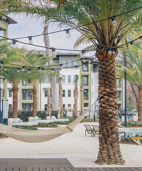 Apartments Jacksonville Fl Arlington: Leasing Jacksonville Blog